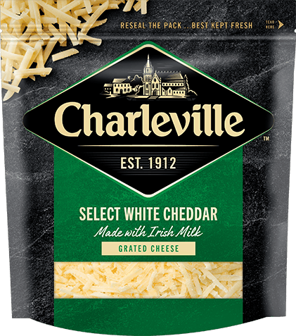 Select White