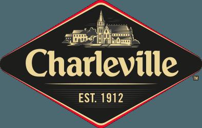 Charleville est. 1912